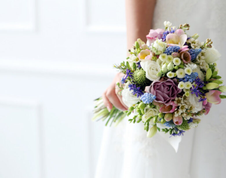 Zdjęcia ślubne - jak je robić dobrze?
